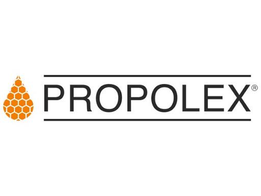 Propolex
