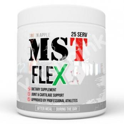 MST Flex, 250 g